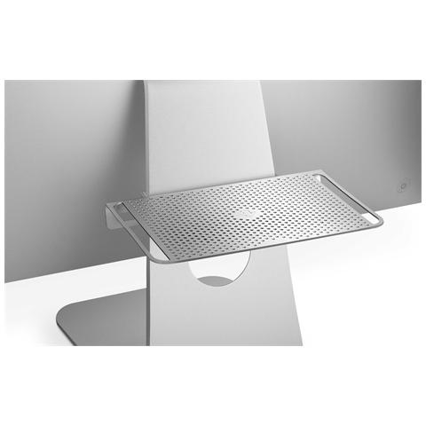 BackPack - Ripiano per iMac e Cinema Display