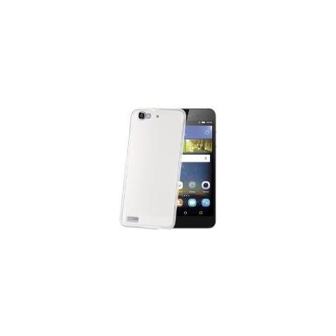 CELLY Tpu Cover Huawei P8 Lite Smart