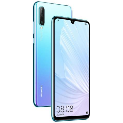 P30_lite_New_Edition_Cristallo_256_huawei