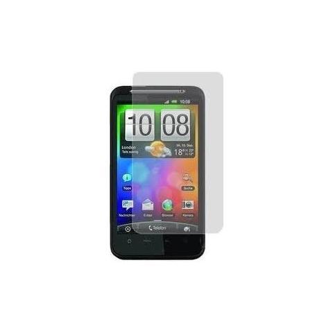 HTC Pellicola Display Htc Desire Hd