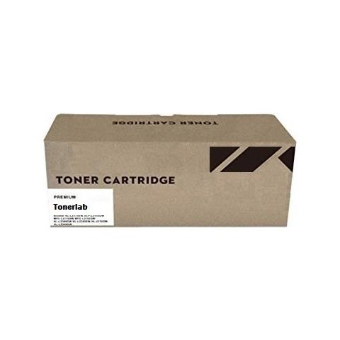 Image of Toner Compatibile Con Canon C-exv 47 Y