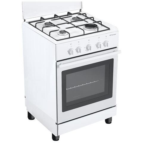 Pagina 6   Cucine a Gas: prezzi e offerte Cucine a Gas - ePrice