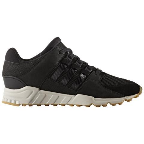 adidas Scarpe Eqt Support Rf By9617 Taglia 38 Colore Nero