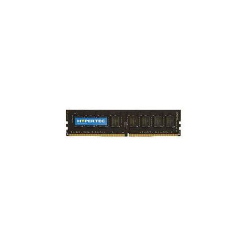 03T7467-HY 8GB DDR4 2133MHz memoria