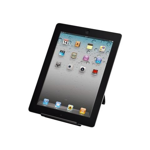 HAMA Travel Stand, Tablet / UMPC, Passivo, Interno