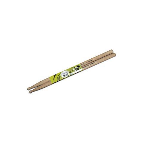 POUND Bacchette Per Batteria 7A