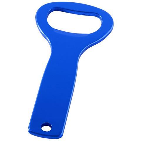 Apri Bottiglie (taglia Unica) (blu)