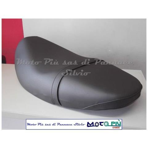 Sella Piaggio Liberty 50/125/150/200 Rst 2t-4t Dal 2004 Al 2013