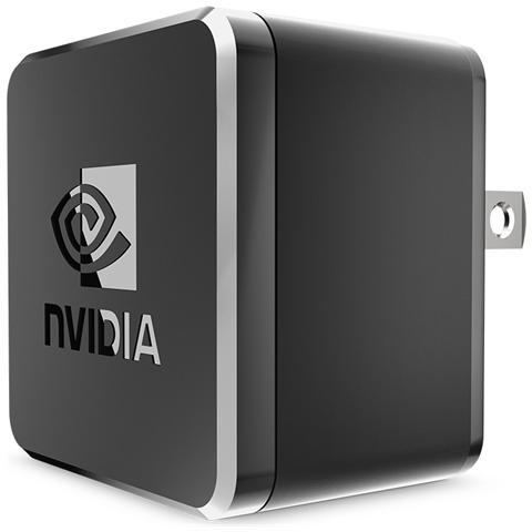 Nvidia Tablet Shield K1