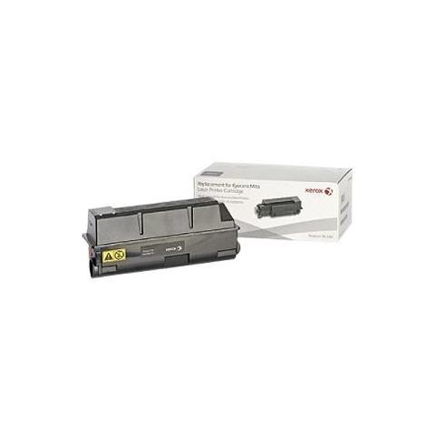 Image of 003R99776 Toner Compatibile per TK-330 Nero per FS-4000D / DN / DTN / N Capacit