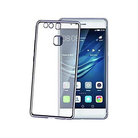 CELLY Laser Cover Huawei P9 Lite Ds