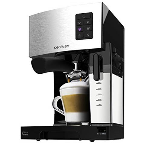 Caffettiera Express Power Instant-ccino 20 1450w 20 Bar V1704520