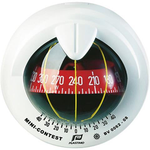 Bussole Mini Contest Supporto Montaggio M