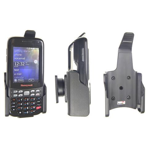 Brodit ProClip 511292 Auto Passive holder Nero