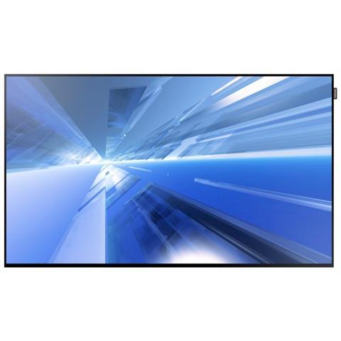 Image of Display LFD 55'' LED DB55E 1920x1080 Full HD con MagicInfo