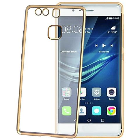 CELLY Laser Cover Huawei P9 Gd