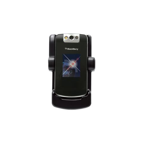 BURY UNI Take&Talk BT for Blackberry 8220 Nero