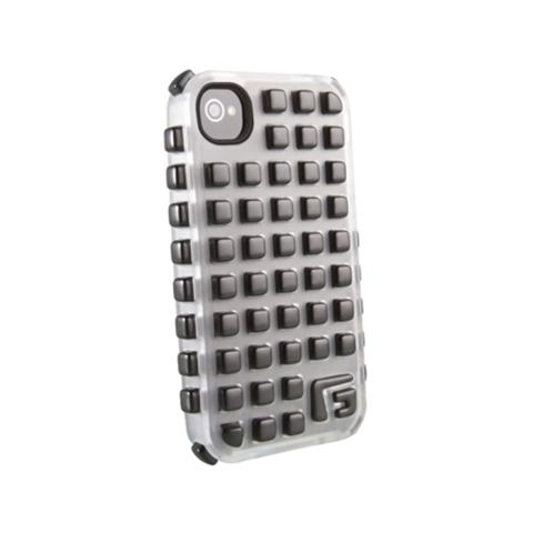 G-FORM Cover per Iphone 4/4s