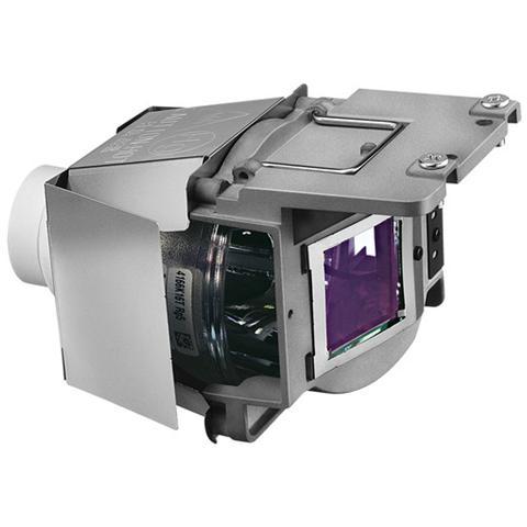 BENQ Kit per lampada proiettore - 230 Watt - 4000 ora / e (modalità standard)