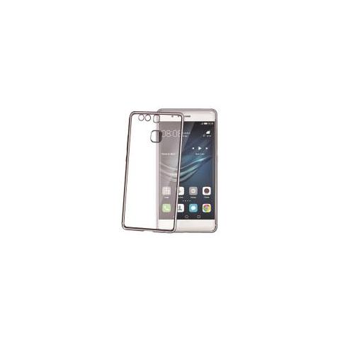 CELLY Laser Cover Huawei P9 Ds