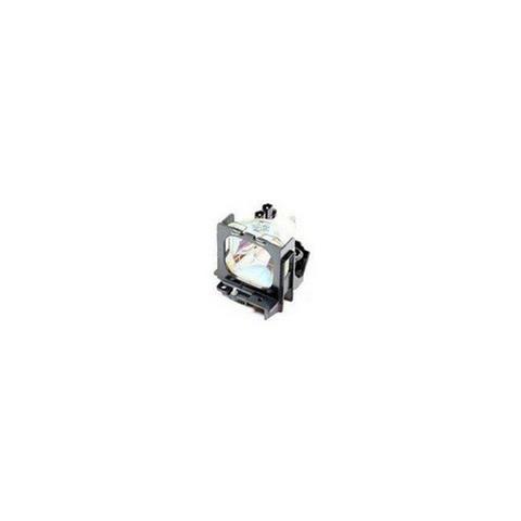 MicroLamp ML12363, Viewsonic, PJD6553W