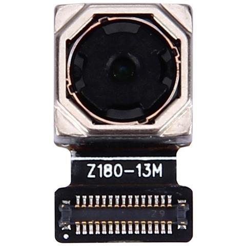 digital bay Ricambio Connettore Fotocamera Retro Posteriore Back Camera Per Meizu M3 Meilan 3