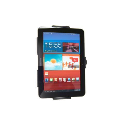 Brodit Galaxy Tab Passive holder Nero