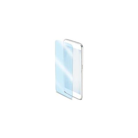 CELLY Easy Glass Honor 9