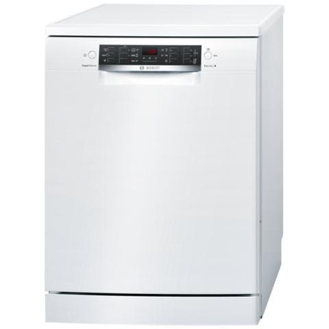 Image of SMS46MW03E Libera installazione 14coperti A++ lavastoviglie