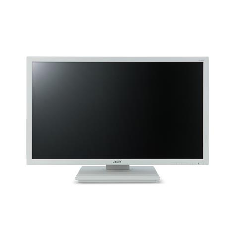 Image of 246HLwmdr Professional, 60,96 cm (24''), 5 ms, 250 cd / m
