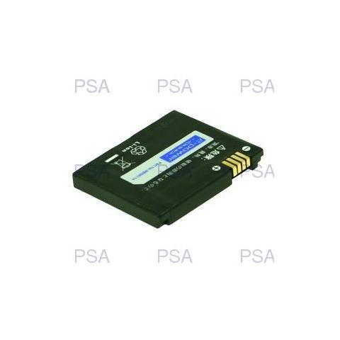 PSA PARTS Mobile Phone Battery 3.7v 850mAh