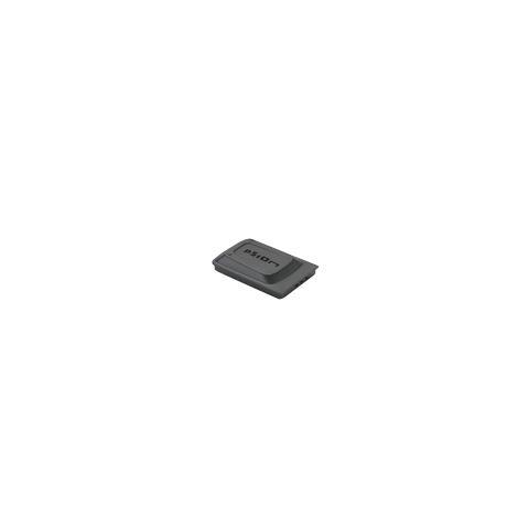 PSION RV3010, Ioni di Litio, Navigatore / computer mobile palmare / cellulare, Nero, Alto, EP10