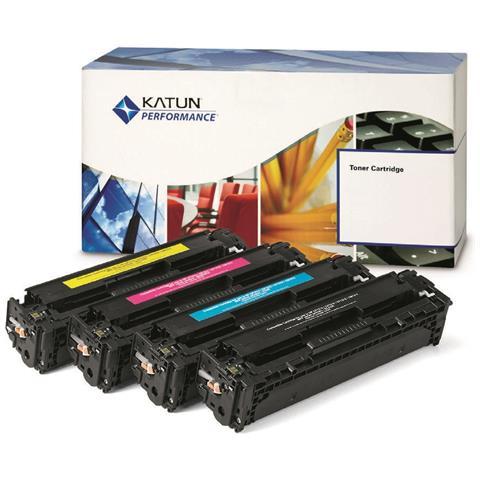 44859, Cartuccia, Magenta, Samsung, CLP-680 series CLX-5260 series, CLT-M506L