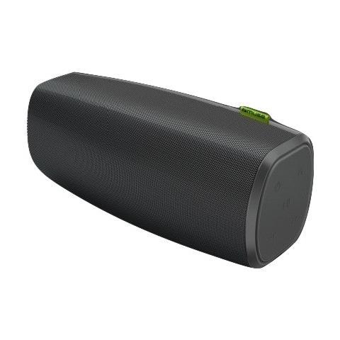 Image of M-910 BT, Senza fili, AC, Batteria, Bluetooth, Universale, Nero, Bluetooth