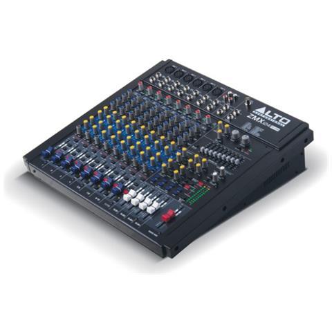 ALTO PROFESSIONAL Mixer non amplificato Alto