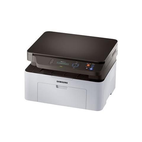 Image of Stampante Multifunzione Xpress SL-M2070 Laser B / N Stampa Copia Scansione A4 20 Ppm USB