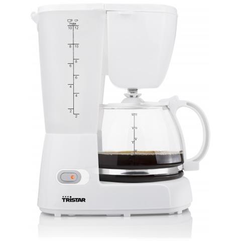 M. caffe Americano Cm1238