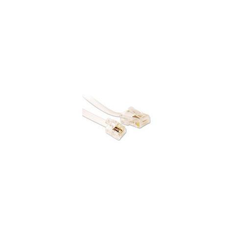 Microconnect Mpk460, Rj11, Rj45