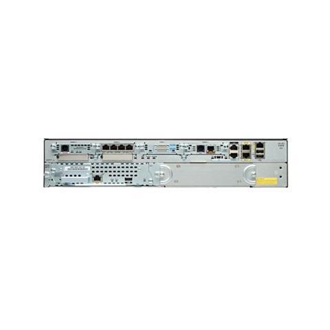 Image of 2911 Voice Bundle W / Pvdm3-16 Fl-cme-srst-25 Uc License Pak En