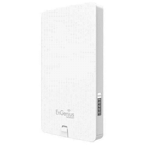 EWS660AP Supporto Power over Ethernet (PoE) Bianco punto accesso WLAN