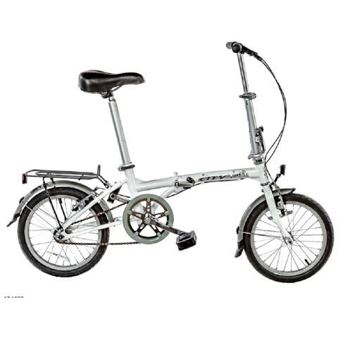 eb4af453f531d Attrezzature e Abbigliamento Sportivo Ciclismo CICLI CASADEI in vendita su  ePRICE