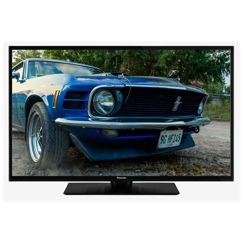 Image of TV LED Full HD 39'' TX39GW334
