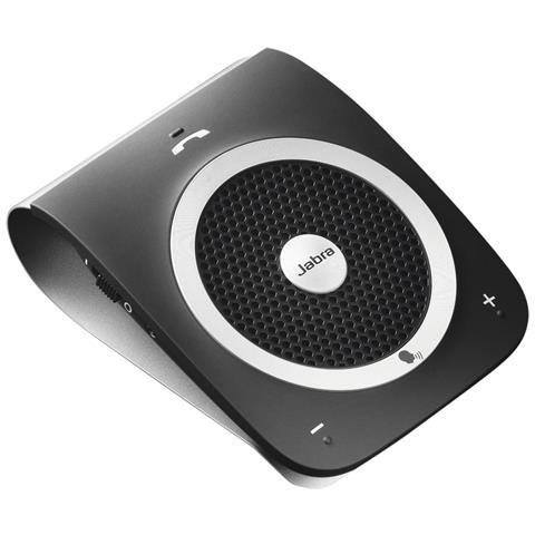 JABRA Tour Cassa per Auto Bluetooth