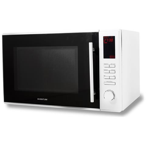 Forno A Microonde Combinato 30 L 900 W Bianco Mn304c