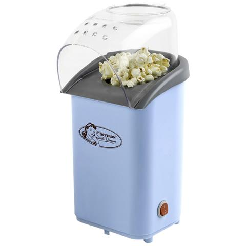 Macchina Per Popcorn 1100 W Apc1003
