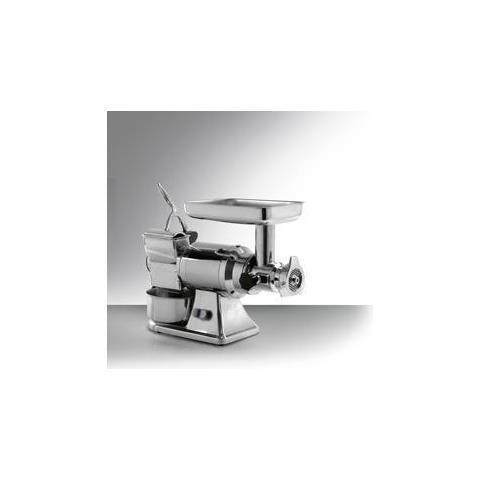 Tritacarne Grattugia Tg22 Inox 1100 W Rs2112