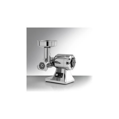 Tritacarne Professionale Ts8 380 W Rs2110