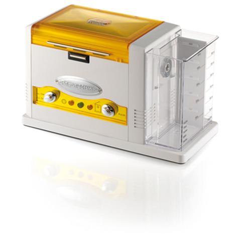 Pasta Mixer Classic Impastatrice Elettrica con Misurone Capacità 750 g