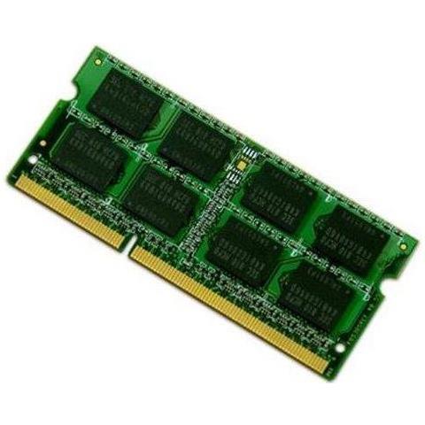 16_GB_DDR4_RAM_S26391_F3092_fujitsu