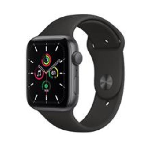 Apple Watch SE 44 mm gps Space Grey